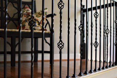 twist-and-baskets-satin-black-with-black-railing-in-richmond-va-19