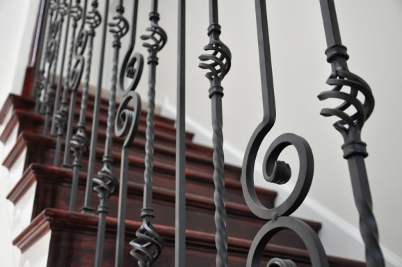 wrought-iron-balusters-richmond-virginia-6