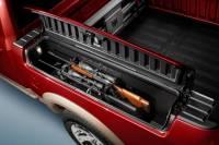 Chrysler's new Ram Outdoorsman features gun rack - The ...