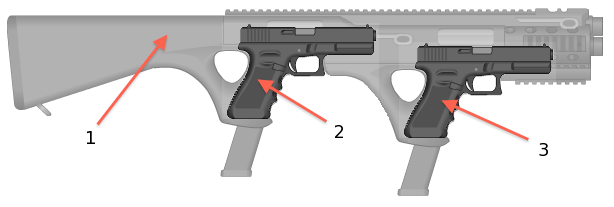 nedg-double-glock-conversion-kit-cutaway