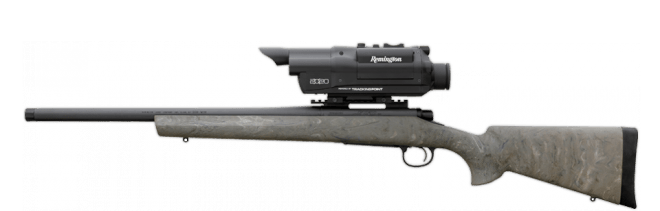 rifle_700_S_side