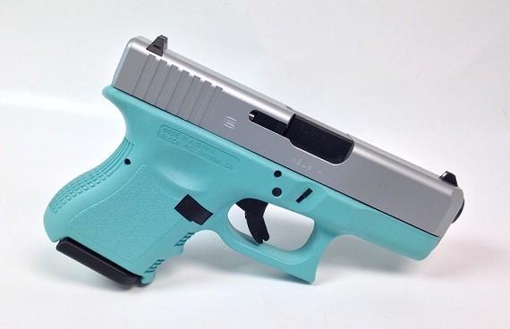 tiffany-co-glock