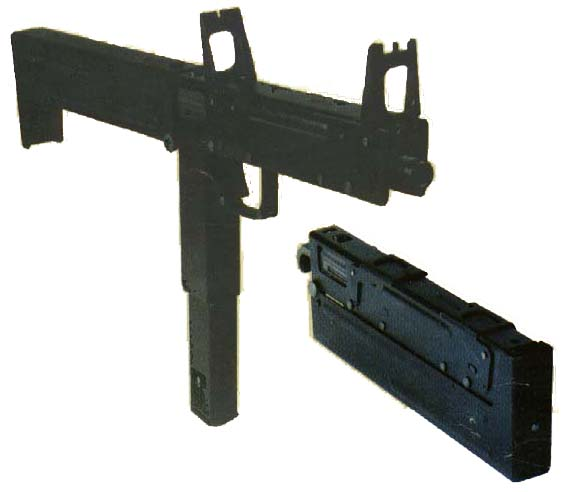 JSC KBP Instrument Design -The Firearm Blog