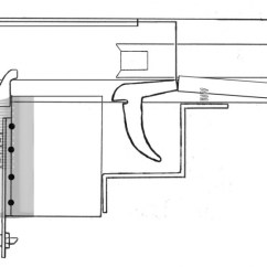 Basic Gun Diagram Murray Lawn Mower Ignition Switch Wiring Simple And Compact Low Cost Diy Submachine Prototype The Some May Recognize It As Being A Simplified Copy Of Texas Made Mp2 Smg Seen Wielded By Arnold In Film Raw Deal