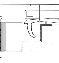 bullethose4 [ 1500 x 541 Pixel ]