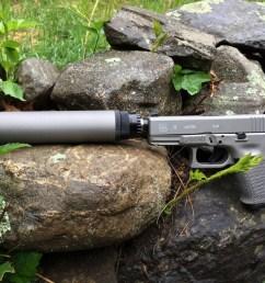 the firearm blog [ 1024 x 768 Pixel ]