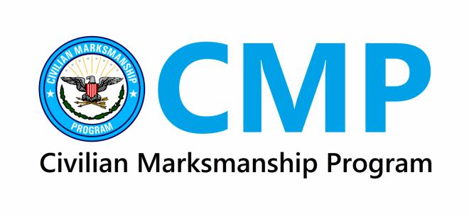 CMP_Logo_Large