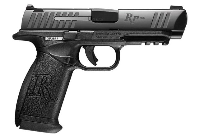 Remington-RP45-right-side (1)
