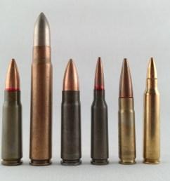 the firearm blog [ 1500 x 844 Pixel ]