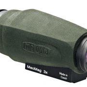Meopta MeoMag-3x