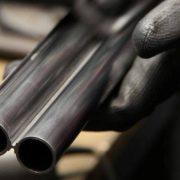 Longthorne Shotguns (1)