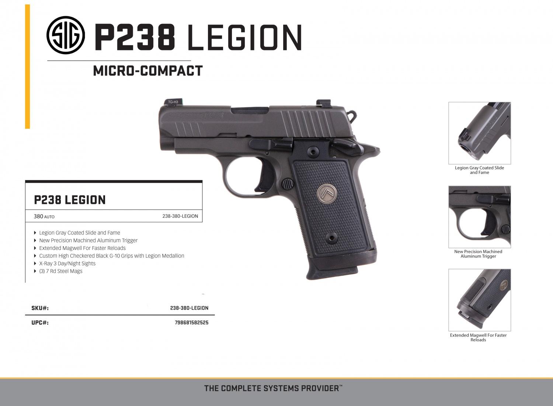 hight resolution of legion