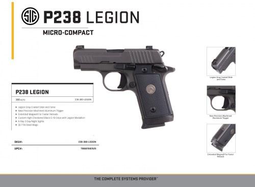small resolution of legion