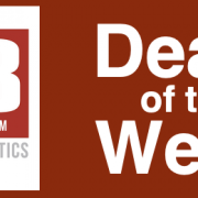 Deals-of-the-Week-Header-1