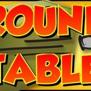 TFB round table