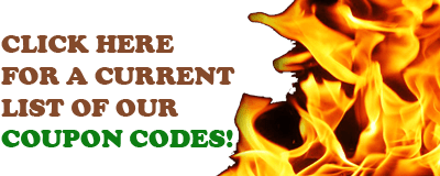 Can You Burn Pressure Treated Wood In A Fire Pit