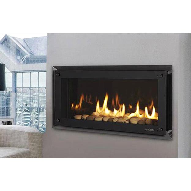 Heat N Glo Fireplace Repair