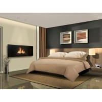 Buy electric fireplaces Online | Celsi Electric Fireplace ...