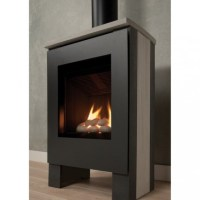 Buy Stoves On Display,gas stoves,stovesondisplay Online ...