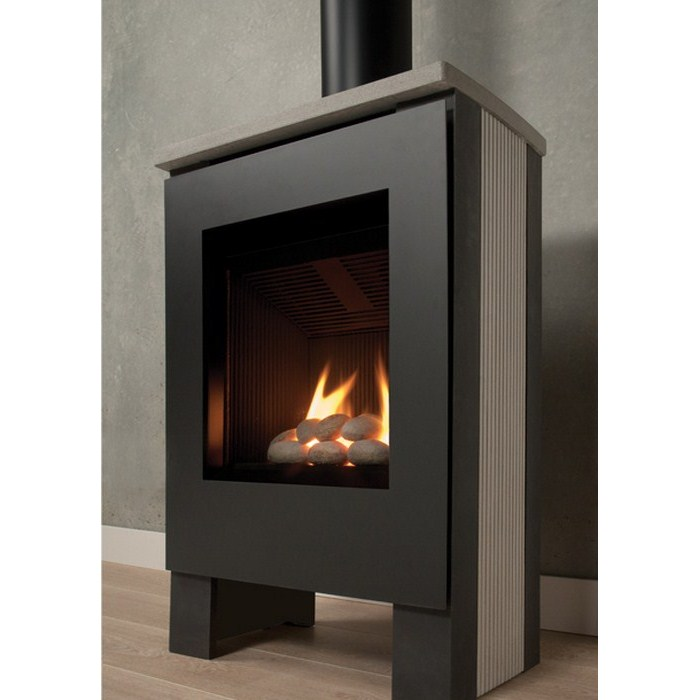 Buy Stoves On Displaygas stovesstovesondisplay Online  Valor Lift  San Francisco Bay Area