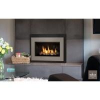 Buy Gas Inserts On Display,gas insert 1 Online | Legend G3 ...