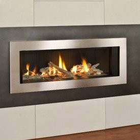 Fireplace Online Store  Remodel Fireplace Services in San Francisco Bay Area CA  Mountain