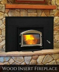Gas Fireplaces In Huntington, NY | The Fireplace Factory