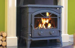 Henley-Claddagh-14kw-Stove