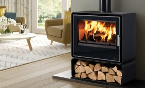 Henley-Orion-700-12kw-Stove