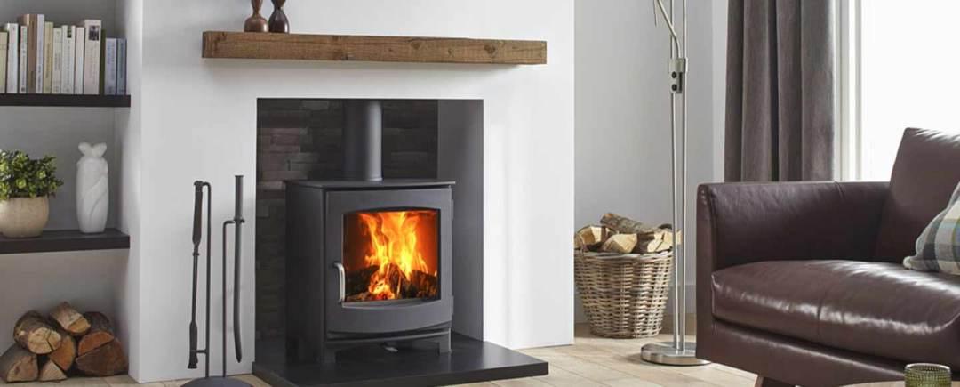 Dik-Geurts-Ivar-The-Fireplace-Factory-Navan-Nationwide-Delivery