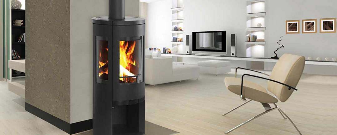 Henley-Elite-G3-6kw-Stove-The-Fireplace-Factory-1440x581