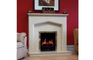 Barrow Fireplace.jpg