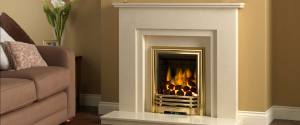 Marble-Fireplaces-002