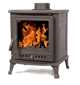 Evergreen The Sycamore 7kw