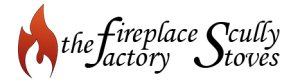 The Fireplace Factory Scully Stoves 467×130 001