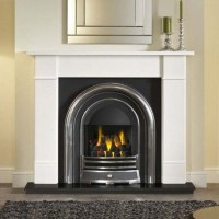 Gas Fires Archives - The Fireplace Lounge