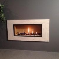 Ignacia - The Fireplace Lounge