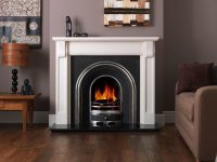 Fireplaces Archives - The Fireplace Lounge