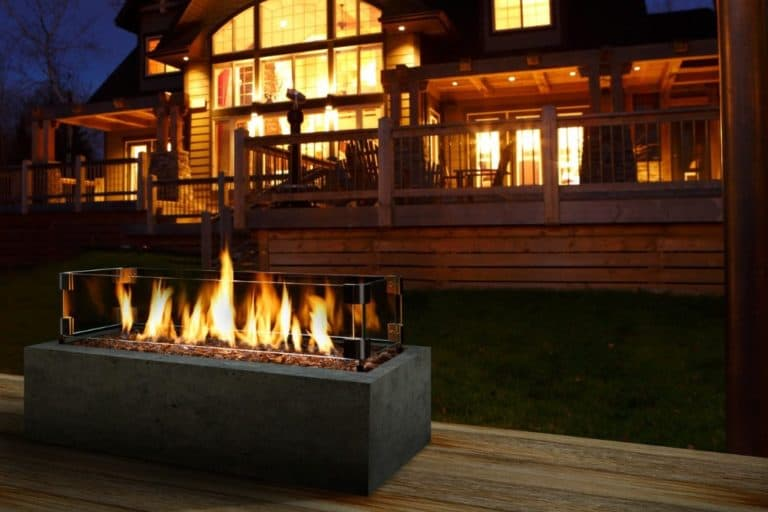 outdoor patio firepits zoroast the