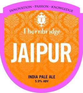 Jaipur Clip V2