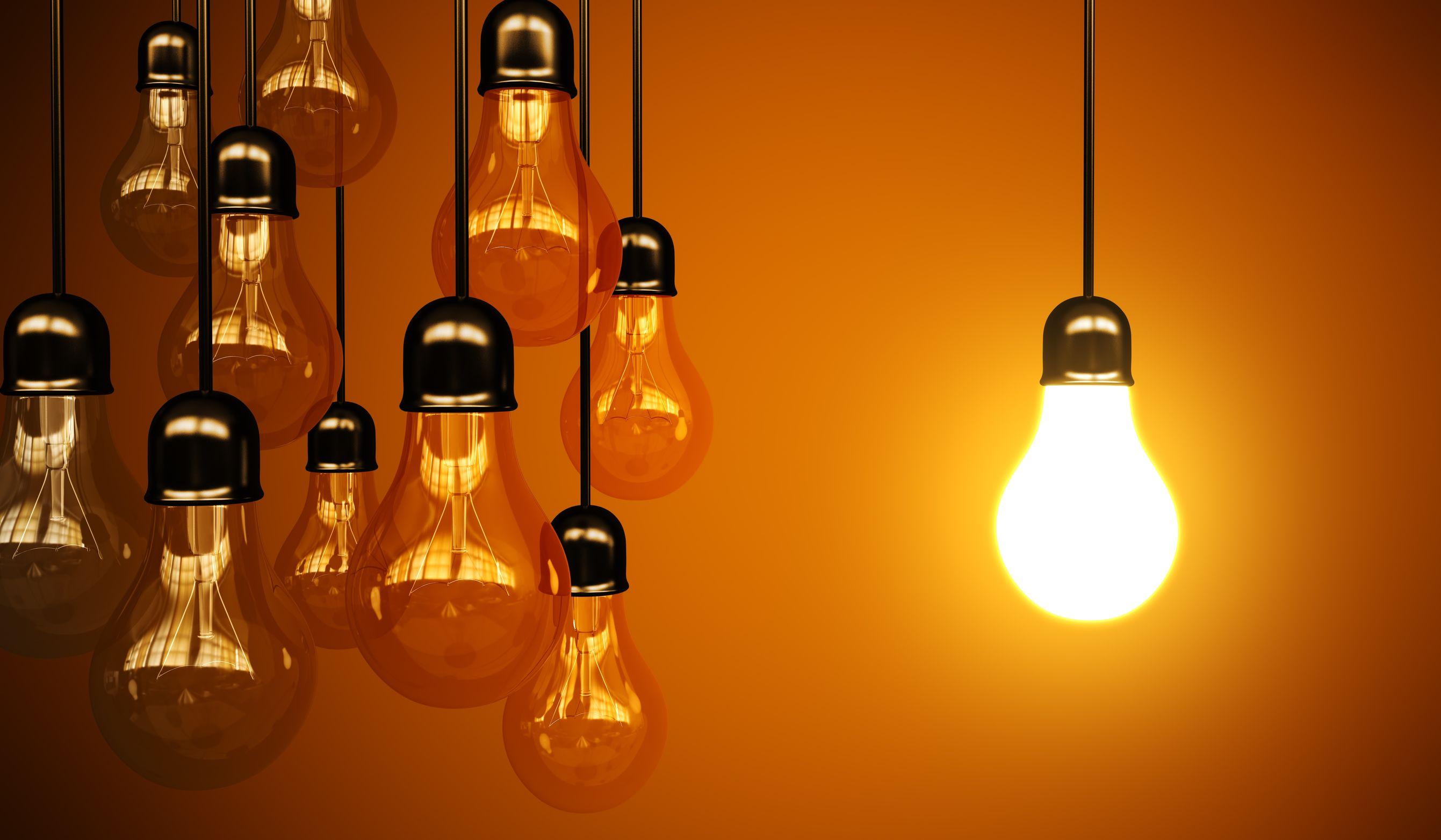 Afbeeldingsresultaat voor electricity