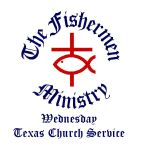 TFM-Wednesday-Texas-Church-Service