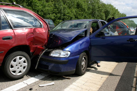 The information provided on this. Dayton Car Accident Lawyer - Ohio Auto Accident Attorney