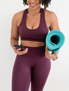diet and exercise myths