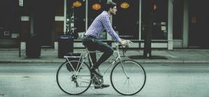 best-commuter-bike-under-500