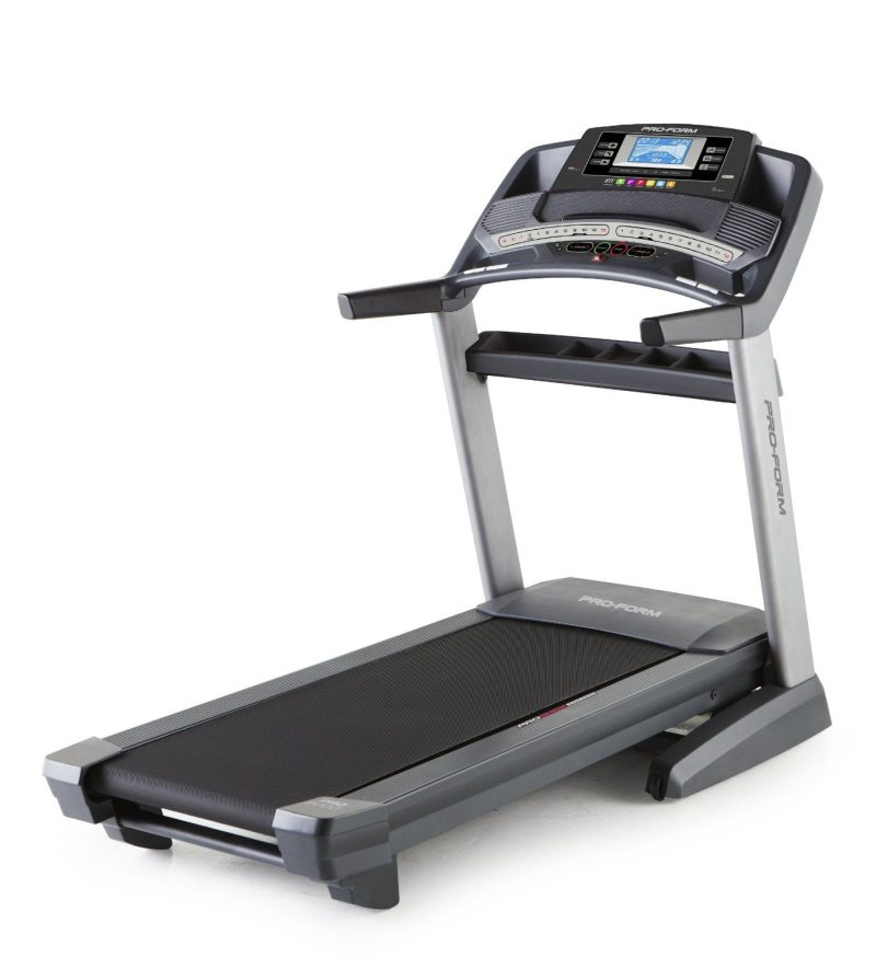 best-treadmill-under-2000