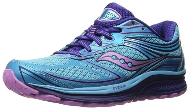 41352f40e4 Best Running Shoes for Plantar Fasciitis – Stop Pain in its Tracks ...