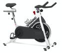 Best spin bikes under $500