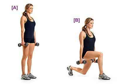 20-minute-workout-gym