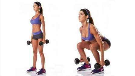 20-minute-workout-home